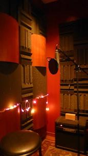 Silenceprod-Cabine-studio-+-2